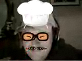 mario-chef